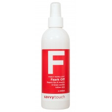 Savvy Touch FAARK Off Fly 250ml