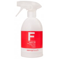 Savvy Touch FAARK Off Fly 500ml