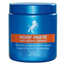 Savvy Touch Hoof Paste 500g