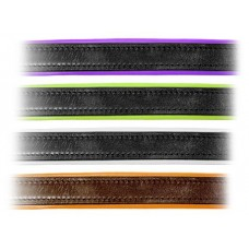 Prima Leather Halter