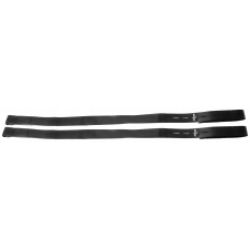 Keyhole Stirrups Strap