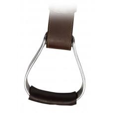 Saddle Accessories (10)