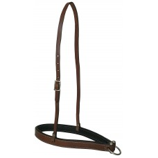 Western Bridles and Acc (16)