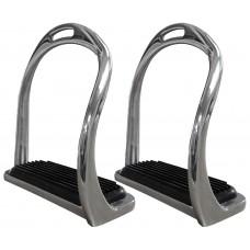 Stirrup Irons & Spurs (32)