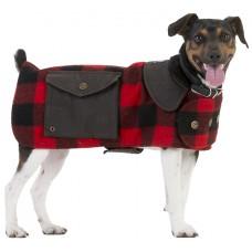 Swanndri Classic Dog Coat
