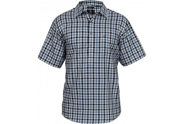 Swanndri Mens Paihia Shirt