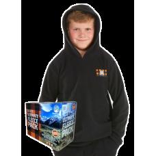 Swanndri Kids Fleece Pack