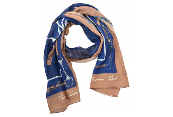 Thomas Cook Wmns Everyday Scarf