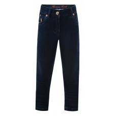 Thomas Cook Girls Eva Denim Slim Jean