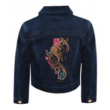 Shirts\Jackets (152)