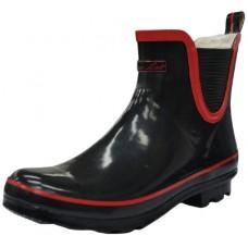 Thomas Cook Devonport Boot