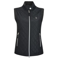Thomas Cook Womens Romney Vest