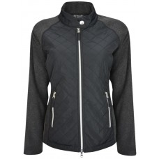 Thomas Cook Womens Romney Jacket