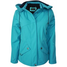 Thomas Cook Womens Florence Jacket