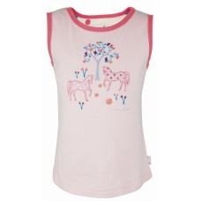 Thomas Cook Applique Horse PJs