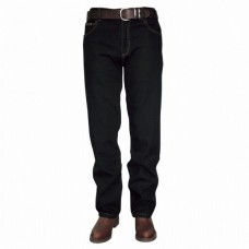 Thomas Cook Mens Thermal Jeans