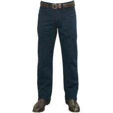 Thomas Cook Men Moleskin Jean
