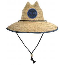 Thomas Cook Kids Rodeo Print Hat