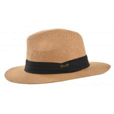 Thomas Cook Kalbarri Hat