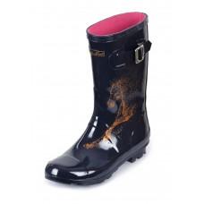Thomas Cook Launceston Boot