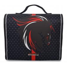 Thomas Cook Foldout Cosmetic Bag