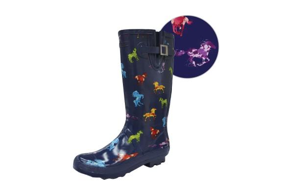 Thomas Cook Deloraine Boot