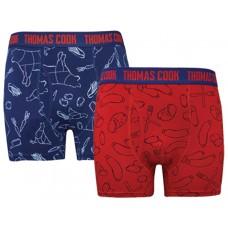 Thomas Cook Mens Precious Underwear