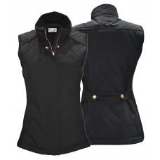 Thomas Cook Womens Pat Vest