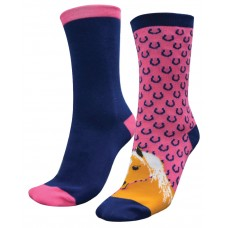TC Kids Homestead Socks