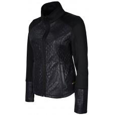 Thomas Cook Wms Adeline Jacket