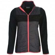 Thomas Cook Clover Jacket
