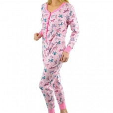 Thomas Cook Womens Horse Onesie