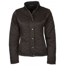 Thomas Cook Wms Tavora Jacket