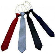 Tie Ladies
