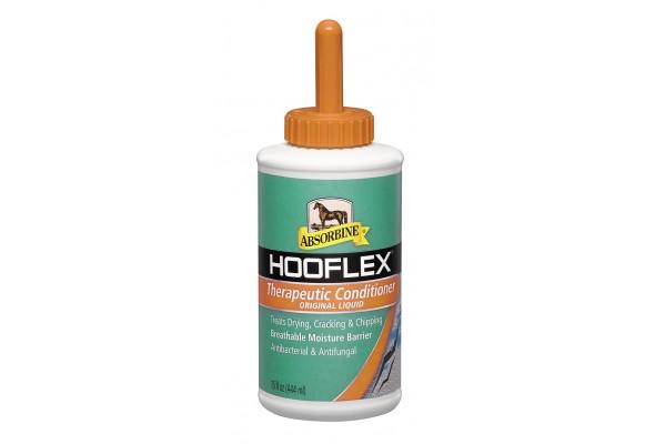 Absorbine Hooflex Liquid Cond