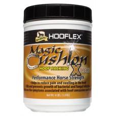 Absorbine Hooflex MagicCushionXtr