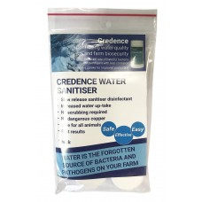 AHD Credence 1000 Tablet