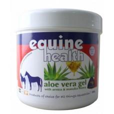 Aloe Vera Gel+Arnica+Manuka Honey 500g