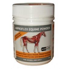 Anproflex Powder