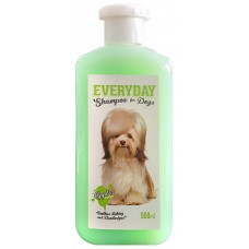 Vet Direct Everyday Dog Shampoo