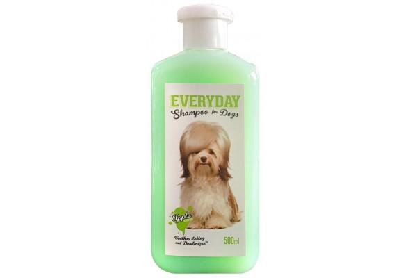 Vet Direct Everyday Dog Shampoo