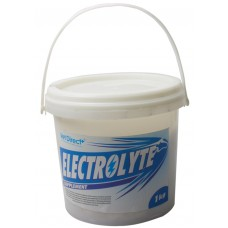 Vet Direct Electrolyte Supplement