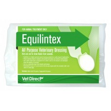Vet Direct Equilintex