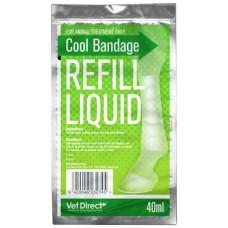 Vet Direct Refill Liquid