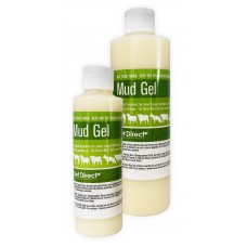 Vet Direct Mud Gel