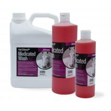 Vet Direct Medicated Wash
