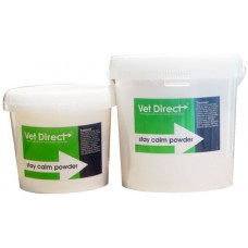 Vet Direct Stay Calm Powder