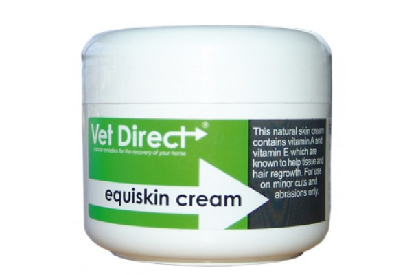 Vet Direct Equiskin Cream