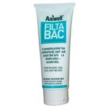 Aniwell Filta Bac Cream