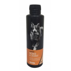 ProVida Canine Bone & Joint 250ml